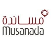 Musanda